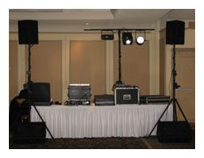photo 23 of MY WEDDING DJ - Homemade Jam! Professional DJ Services