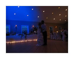 photo 30 of MY WEDDING DJ - Homemade Jam! Professional DJ Services