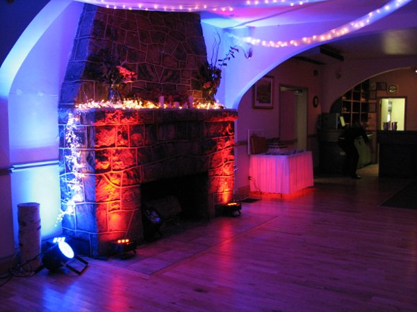 photo 6 of MY WEDDING DJ - Homemade Jam! Professional DJ Services