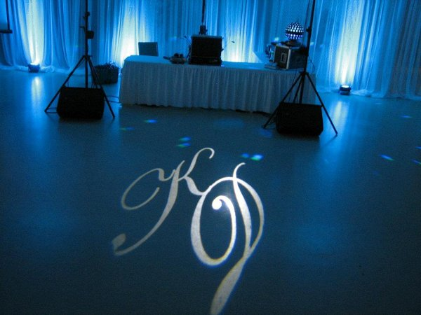 photo 3 of MY WEDDING DJ - Homemade Jam! Professional DJ Services
