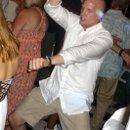 130x130 sq 1340396150954 danceking