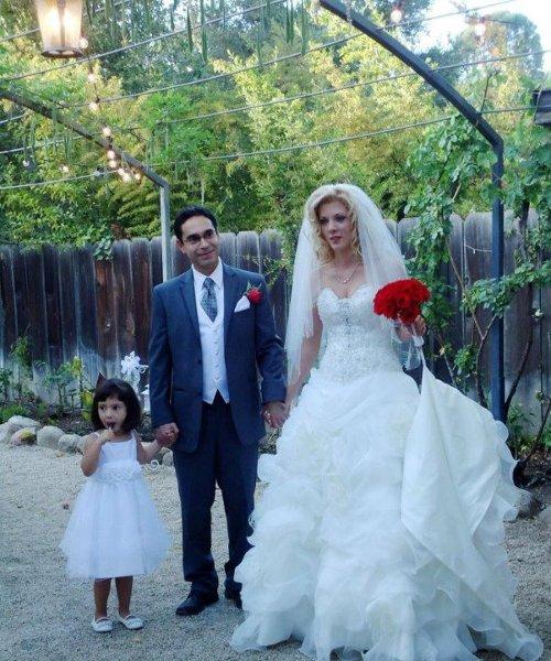 Collezione fortuna fashion boutique and bridals carmel for Carmel by the sea wedding