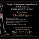 130x130 sq 1330377076954 bridalexchange