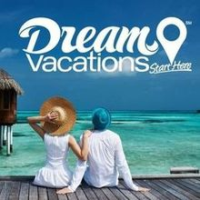 Dream Vacations - Montebello and Associates