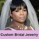 130x130 sq 1334740499177 custombridaljewelry