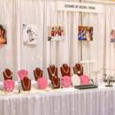 130x130 sq 1365572641261 elite bridal show 280
