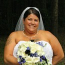 130x130 sq 1423005866335 billy wedding