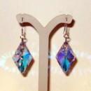 130x130 sq 1423007560345 diamond shape swarovski