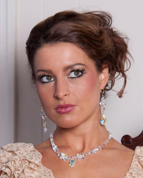 photo 2 of Elegant by Design Bridal