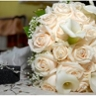 Heavenly Wedding & Event Consulting