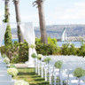The Portofino Hotel & Marina image