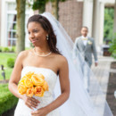 130x130 sq 1377325335397 nyitdeseverskymansionwedding0187img2441 2
