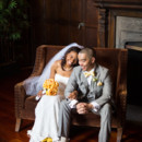 130x130 sq 1377325457135 nyitdeseverskymansionwedding0340img2295