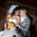 130x130 sq 1377325562132 nyitdeseverskymansionwedding0402img2386