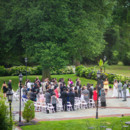130x130 sq 1377325660409 nyitdeseverskymansionwedding0612dsc2454