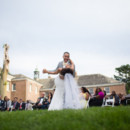 130x130 sq 1377325827454 nyitdeseverskymansionwedding0763img2697