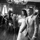130x130 sq 1377325941672 nyitdeseverskymansionwedding0902img2886