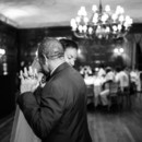 130x130 sq 1377326083716 nyitdeseverskymansionwedding1081dsc2764