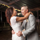 130x130 sq 1377326112744 nyitdeseverskymansionwedding1127img3244
