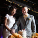 130x130 sq 1377326166216 nyitdeseverskymansionwedding1203img3343