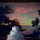 130x130_sq_1332696369440-nynjpactlongislanddestinationartisticdocumentaryweddingphotography017