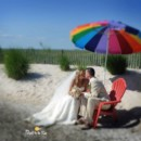 130x130 sq 1402913683533 beachumbrellawedding