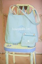 220x220 1292369846186 honeymoonbag