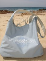 photo 10 of Honeymoon Bag