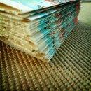 130x130 sq 1292374076026 folded1