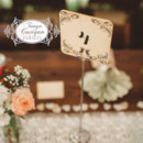 130x130 sq 1452179640463 try for weddingwire