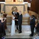 130x130 sq 1296697419469 weddingtears