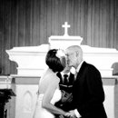 130x130 sq 1296697427531 weddingpic21