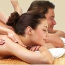 130x130 sq 1292433802877 couplesmassage