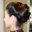 130x130_sq_1331231019507-salon20updos20002full