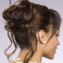 220x220 sq 1331230919307 bridalupdohairstyles2012