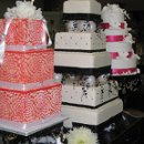 130x130 sq 1346981780823 cakedisplay