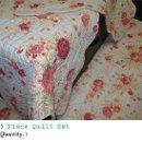 130x130_sq_1346985997191-quilts