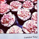 130x130 sq 1359419474460 cupcakespink