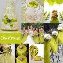 130x130_sq_1359425701959-chartreuse