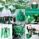 130x130_sq_1359425723236-emerald
