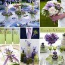 130x130_sq_1359425737992-lavendergreen