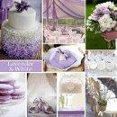130x130_sq_1359425756012-lavenderwhite