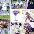 130x130_sq_1359425774063-lavendergreen2