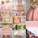 130x130_sq_1359425783860-pinkgold