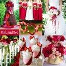130x130_sq_1359425792543-pinkred