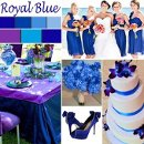 130x130 sq 1359425814112 royalblue