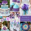 130x130_sq_1359425851898-purpleturquoise