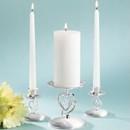 130x130_sq_1366909382483-unity-candle