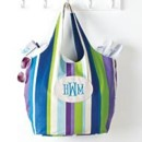 130x130 sq 1366909415914 bridesmaid tote