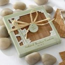 130x130_sq_1366909486610-bamboo-coasters